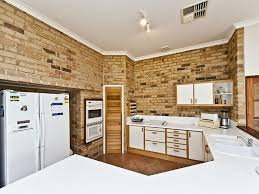 Small U Shaped Kitchen Designs 35 Best U Shaped Kitchen Designs Images On Pinterest Kitchen