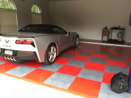 composite calcium commercial lvt flooring from the amtico