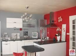 idees cuisines idee cuisine photo de idées cuisines et déco notre 1ère maison