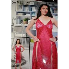 nightwear for ladies u0026 night dresses for women in india