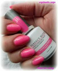 lechat perfect match roseglow lechat gel polish pinterest