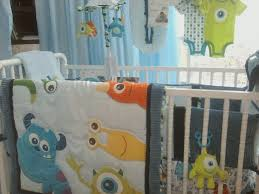 baby crib bumpers could be dangerous for your baby home decor