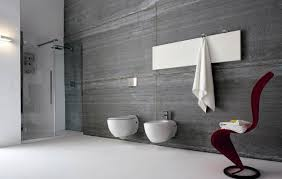 bathroom ideas grey grey tiled bathroom ideas home decor