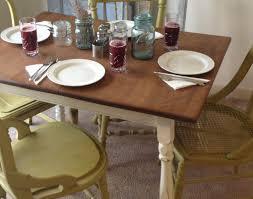Dining Room Furniture Glasgow Dining Graceful Vintage Dining Room Tables For Sale Interesting