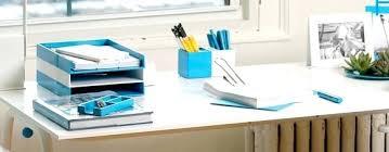 Office Desk Decoration Ideas Womens Office Desk Accessories U2013 Adammayfield Co