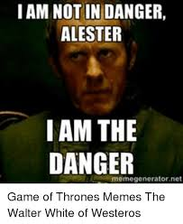 Walter White Memes - 25 best memes about walter white walter white memes