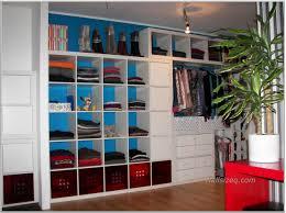 Scarpiera Hemnes Ikea by Bissa Shoe Cabinets Black Shoe Cabinets Tree Z Rack Organizer