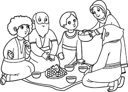 coloring page abraham and sarah 21 abraham and sarah coloring pages printable free coloring pages