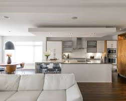 Kitchen Cabinet Quality Kitchen Cabinet Brand Reviews Home Decoration Ideas