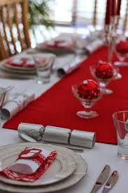 Christmas Table Settings Ideas Christmas Place Card Ideas A Spoonful Of Sugar