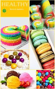 aliexpress com buy americolor soft gel paste food color food