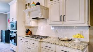 black kitchen cabinets with black hardware images of white kitchen cabinets with black hardware