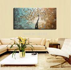 inspiring wall hangings for living rooms with large wall art for