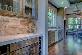interior luxury homes free photo kitchen interior luxury home free image on