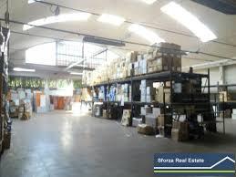cerco capannone capannone in affitto provincia cerco capannone in affitto