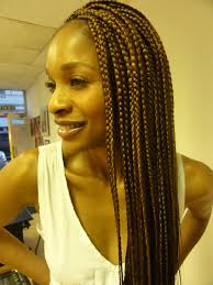 african single braids hairstyles 1000 images about hair on