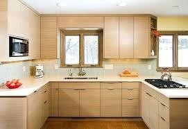 contemporary kitchen cabinet hardware modern kitchen cabinet hardware kitchen cabinet knobs and drawer