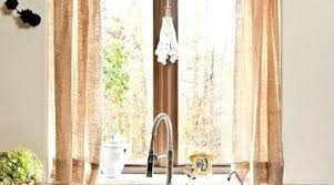 Different Styles Of Kitchen Curtains Decorating Staggering Kitchen Curtains Drapes Window Treatments Awesome