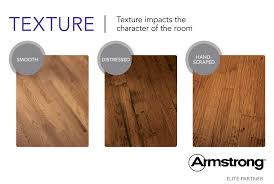 Grades Of Laminate Flooring Hardwood Flooring Ct Dalene Flooring Carpet One