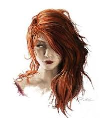 pheonix hairshow the 25 best phoenix hair ideas on pinterest fire ombre hair