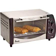 Large Toaster Oven Reviews Kitchen Accessories Oster Convection Toaster Oven Reviews With 4