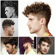 how to do undercut hairstyle 2 step undercut hairstyle official