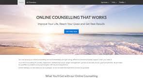 Web Design Home Based Business by Web Design Sunshine Coast Beautiful U0026 Functional Websites That
