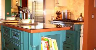 Used Kitchen Cabinets Ontario Used Kitchen Cabinets Houston Tx