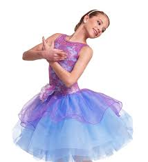 277 best dds images on pinterest ballet costumes costumes and