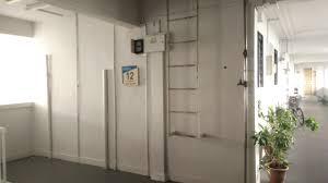 block 201 bedok residential hdb em elevator youtube