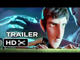 download film underdogs 2015 geek it animation lost animated films of 2015 frog kingdom mune