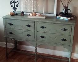 sideboard table etsy