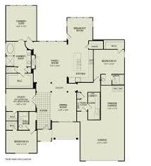 custom homes plans drees custom homes floor plans homes floor plans