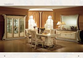 Italy Kitchen Design by Kitchen Inspiring U Shape Italian Country Kitchen Decoration