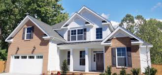 house builder custom home builder virginia va the miller