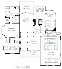 luxury colonial house plans luxury colonial house plans thecashdollars com