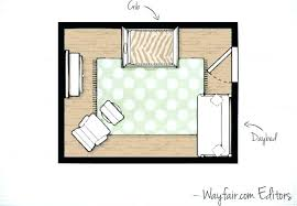 home design layout templates room design layout jaw dropping layout 3 room design layout