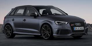 audi rs3 sportback for sale usa audi rs 3 sportback render from p r walker automobiles