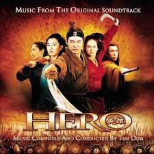 Starsky And Hutch 2004 Soundtrack Mysoundtracks May 2010