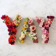 wedding flowers diy diy wedding flowers decorating ideas from afloral