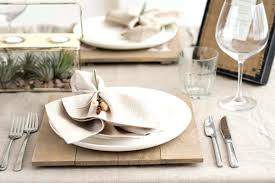 paper placemats for restaurants philippines dining fort