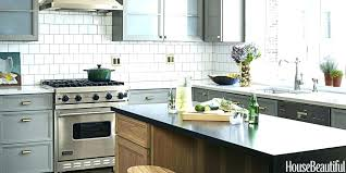 best kitchen backsplash modern kitchen backsplash ideas extraordinary kitchen design ideas