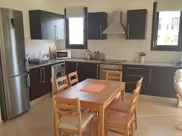large 2 bedroomed apartment for rent in lovely town close to property image 10 large 2 bedroomed apartment for rent in lovely town close to larnaca