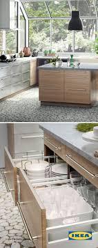 the ideas kitchen 335 best kitchens images on kitchen ideas ikea