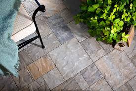 landscapes liverpool driveways paving patio water gravel 1 natural