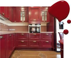 what colors are trending for kitchen cabinets 20 trending kitchen cabinet paint colors