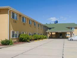 Comfort Inn Lincoln Alabama Hotels For Sale Paramount Lodging Advisors