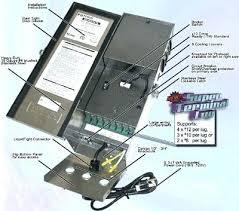 low voltage transformer outdoor lighting how low voltage landscape