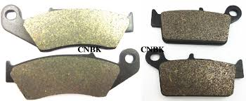online buy wholesale honda fit brake pads from china honda fit