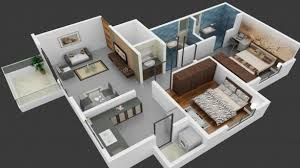 home design for android home design 3d home designs ideas tydrakedesign us